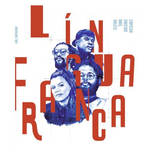 Língua Franca (2017)